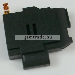 Samsung GT-I9000 csörgőhangszóró