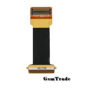 Samsung U700 flex cable,  copy