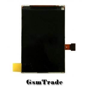 LG Optimus One P500 gyári LCD kijelző