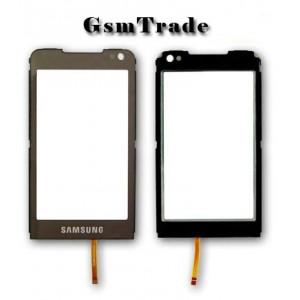 Samsung SGH-I900 érintőplexi
