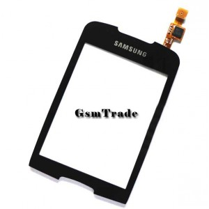 Samsung GT-S5570 érintőplexi, touchscreen