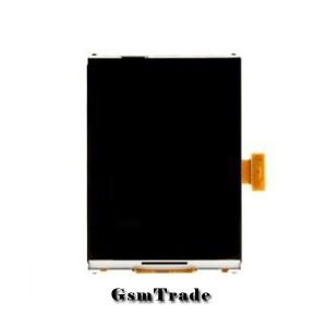 Samsung GT-S5570 Galaxy Mini LCD kijelző
