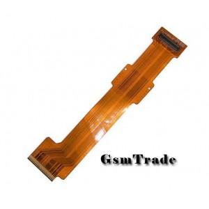 LG GU-230 átvezető kábel, flexkábel