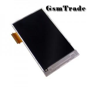 LG KM900 Arena LCD kijelző