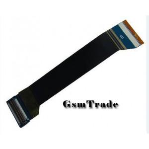 Samsung GT-S6700 átvezető, flex kábel