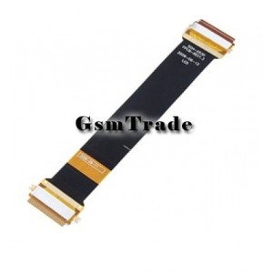 Samsung SGH-X530 átvezető, flex kábel