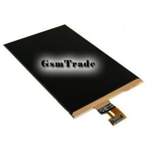 Ipod Touch 4G LCD kijelző