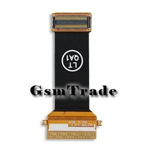 SGH-M620 szalagkábel, átvezető fólia