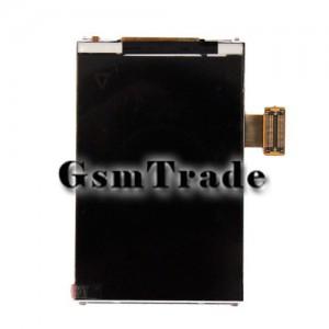 Samsung GT-S5830 Galaxy Ace LCD kijelző