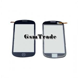 Alcatel OT-888 érintőpanel, touchpad