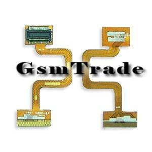 Samsung GT-E1310 átvezető, flex kábel, szalagkábel