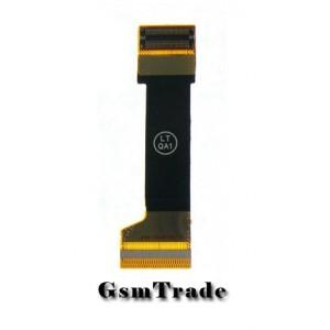 Samsung SGH-E840 Verbindungskabel, Flachbandkabel, Flex Folie