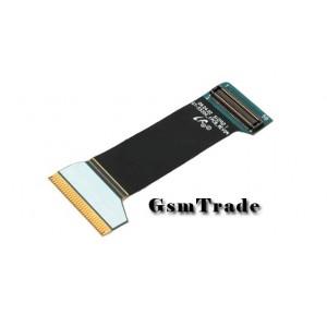 Samsung GT-s5200 szalagkábel, átvezető fólia