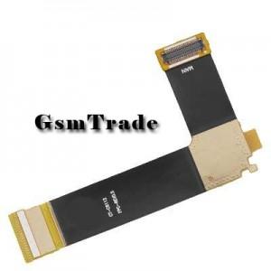 Samsung GT-C6112 szalagkábel,átvezető fólia