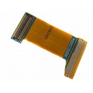 Samsung GT-S5050 szalagkábel, átvezető fólia, flexkábel