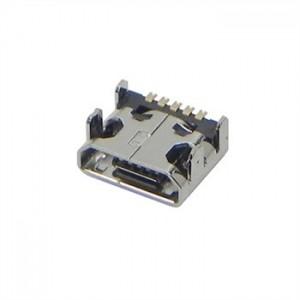 LG L80 gyári töltő csatlakozó