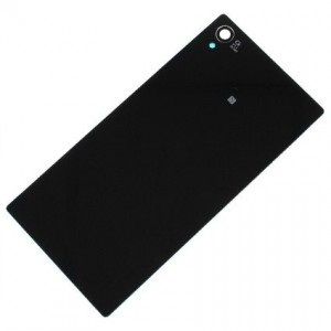 Sony Xperia Z1 gyári akkufedél, hátlap
