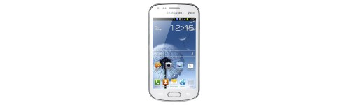 GT-I9082 Galaxy Grand Duos