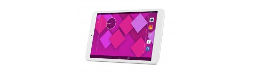 POP 8 TABLET