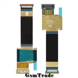 Samsung GT-S5330 átvezető kábel,flex kábel