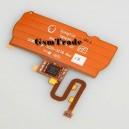 Sony Ericsson R800 navigációs érintőpanel xperia play