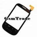 Huawei U8160 érintőpanel