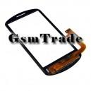 Huawei U8800 Ideos X5 érintőpanel