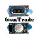 Samsung GT-S5830 beszédhangszóró, speaker