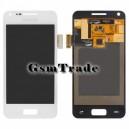 Samsung GT-I9070 Galaxy S Advance LCD modul, fehér