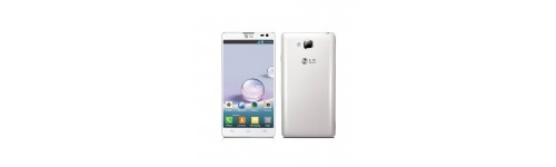 Optimus L9 II D605