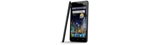Alcatel 6033 One Touch Idol Ultra